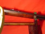 WINCHESTER 189438-55- 7 of 7