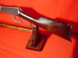 WINCHESTER 189438-55- 1 of 7