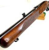 Winchester 88 Pre 64 358 cal 99% - 11 of 11