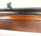 Winchester 88 Pre 64 358 cal 99% - 6 of 11