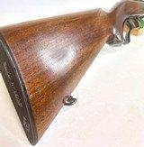 Winchester 88 Pre 64 358 cal 99% - 9 of 11