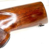 Winchester 88 Pre 64 358 cal 99% - 7 of 11