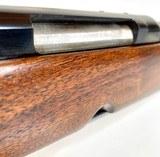 Winchester 88 Pre 64 358 cal 99% - 2 of 11