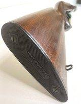 Winchester 88 Pre 64 358 cal 99% - 10 of 11