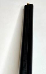 LC Smith 410 NIB with Hang Tag - 5 of 11