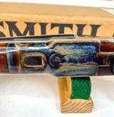 LC Smith 410 NIB with Hang Tag - 8 of 11
