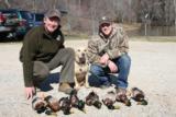 Skeeter Branch Hunting Preserve - 9 of 10