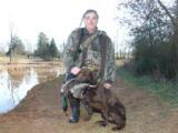 Skeeter Branch Hunting Preserve - 7 of 10