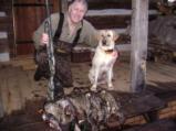 Skeeter Branch Hunting Preserve - 11 of 10