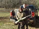 Skeeter Branch Hunting Preserve - 8 of 10