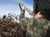 Skeeter Branch Hunting Preserve - 6 of 10