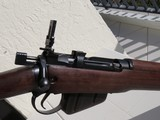 Lee-Enfield No. 4 Mk 1*