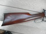 Winchester 1892 Short Rifle not Carbine 44-40 - 2 of 12