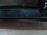 Winchester 1892 Short Rifle not Carbine 44-40 - 7 of 12