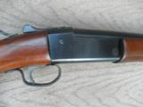 Winchester 37 Youth 20ga - 1 of 5