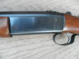 Winchester 37 Youth 20ga - 2 of 5