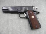 Colt 1911 MK IV- 4 of 11