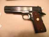 Colt 1911 MK IV- 2 of 11