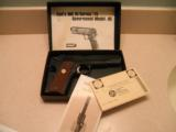 Colt 1911 MK IV- 1 of 11