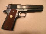 Colt 1911 MK IV- 3 of 11
