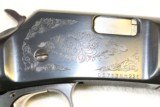Browning BL-22 - 15 of 15
