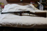 Browning BL-22 - 6 of 15
