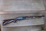 Remington Nylon 76