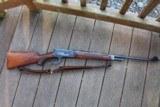 Winchester 71 Deluxe