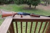 Remington 760 6mm