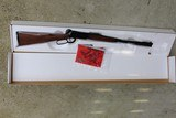 Winchester Model 1894 Short Rifle