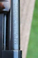 Winchester 61 22 Magnum - 14 of 15