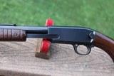 Winchester 61 22 Magnum - 7 of 15