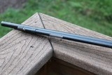 Winchester 61 22 Magnum - 12 of 15