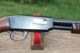 Winchester 61 22 Magnum - 3 of 15