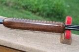 Winchester 61 22 Magnum - 11 of 15