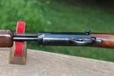 Winchester 61 22 Magnum - 10 of 15