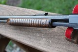 Winchester 61 22 Magnum - 8 of 15