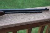 Winchester 61 22 Magnum - 5 of 15