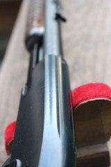 Winchester 61 22 Magnum - 13 of 15
