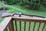 Winchester 61 22 Magnum - 1 of 15