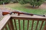 Winchester Model 88 Pre 64 243 caliber