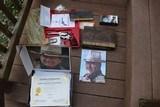 Ruger Vaquero John Wayne Limited Edition Rare Complete Set