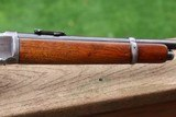 Winchester 1894 carbine 38-55 - 3 of 10
