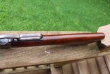 Winchester 1894 carbine 38-55 - 9 of 10