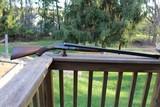 LC Smith Hunter Arms Ideal Grade 12 ga.