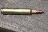 Remington 300 Ultra Mag - 4 of 5