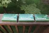 Remington 300 Ultra Mag