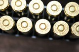Remington 300 Ultra Mag - 5 of 5