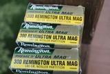 Remington 300 Ultra Mag - 2 of 5