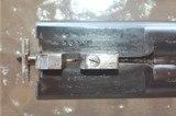Cogswell & Harrison Best Grade Box Lock Ejector grade - 14 of 15